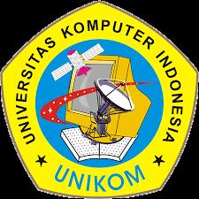 Magister Sistem Informasi UNIKOM